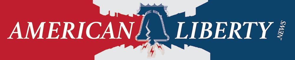 American Liberty News